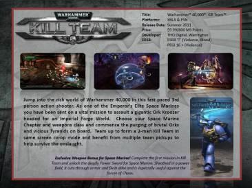Warhammer-40,000-Kill-Team-Fact-Sheet-30-06-2011-01