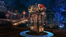 Warhammer-40,000-Kill-Team-Image-30-06-2011-02