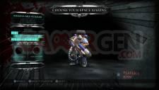 Warhammer-40,000-Kill-Team-Image-30-06-2011-06