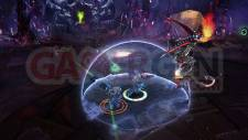 Warhammer-40,000-Kill-Team-Image-30-06-2011-08