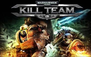 Warhammer-40000-Kill-Team