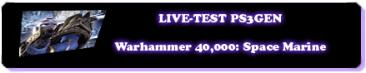warhammer-40000-space-marine-bannière_live_test