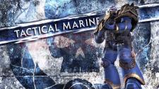 Warhammer-40000-Space-Marine-Image-04-08-2011-01