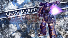 Warhammer-40000-Space-Marine-Image-04-08-2011-02