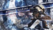 Warhammer-40000-Space-Marine-Image-04-08-2011-05