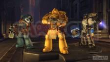 Warhammer-40000-Space-Marine-Image-21-07-2011-02