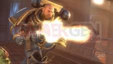 warhammer_40k_space_marine_02
