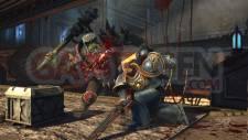 warhammer_40k_space_marine_03