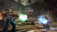 warhammer_40k_space_marine_04