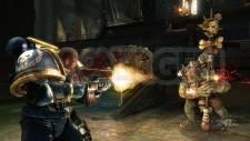 warhammer_40k_space_marine_05