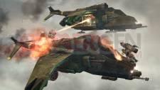 warhammer_40k_space_marine_06
