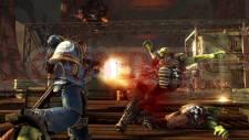 warhammer_40k_space_marine_10