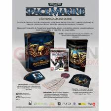Warhammer-40K-Space-Marine-Collector-PS3-01