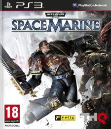 Warhammer-40K-Space-Marine-Jaquette-01
