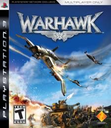 warhawkcover