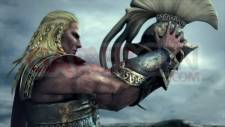 Warriors-Legends-of-Troy_2