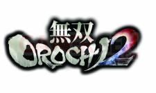 Warriors-Orochi-2-Image-30092011-01