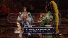 Warriors-Orochi-2-Image-30092011-02