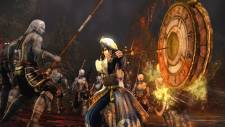 Warriors-Orochi-2-Image-30092011-05