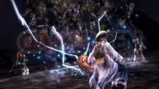 Warriors-Orochi-2-Image-30092011-06