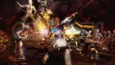 Warriors-Orochi-2-Image-30092011-07