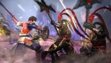 Warriors-Orochi-3_2012_01-23-12_021