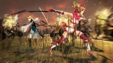 Warriors-Orochi-3-Ultimate_01-07-2013_screenshot-1