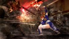 Warriors-Orochi-3-Ultimate_04-07-2013_screenshot-2