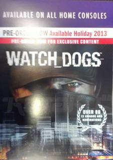 Watch-Dogs_15-02-2013_poster-1