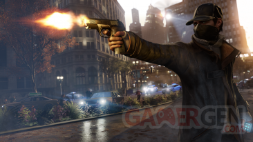 Watch_Dogs image screenshot