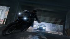 Watch Dogs images screenshots 01