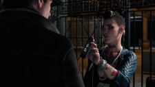 Watch Dogs images screenshots 06