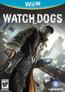 Watch Dogs screenshot 22022013 001