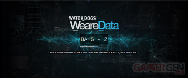 Watch-Dogs-We-Are-Data