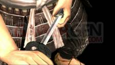way-of-the-samourai-3-gamebridge-screenshot-captures 12