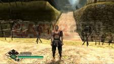 way-of-the-samourai-3-gamebridge-screenshot-captures 27