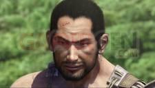 way-of-the-samourai-3-gamebridge-screenshot-captures 48
