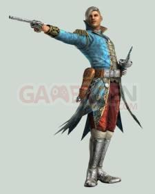 Way-of-The-Samurai-4_1