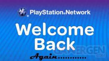 welcome-back-again-21062011-001