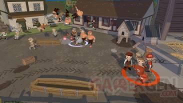 when-vikings-attack-ps3-screenshots (2)