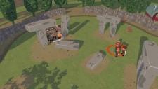when-vikings-attack-ps3-screenshots (3)
