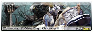white knight chronicle 2_wkc2_screen_030811_01