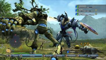 white-knight-chronicles-2-screenshot_2011-04-10-03