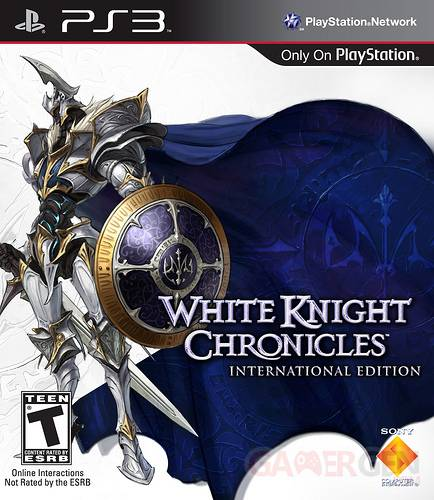 white_knight_chronicles_cover