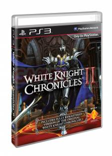 White-Knight-Chronicles-II-Jaquette-3D-PAL-01