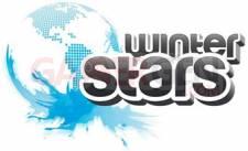 winter-stars-logo-05062011