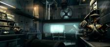 Wolfenstein-The-New-Order_07-05-2013_screenshot-5