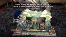 Wonderbook-Book-of-Spells-Livre-Sorts_27-07-2012_screenshot