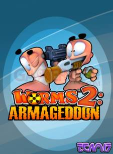 Worms-2-Armageddon-Key-Art