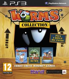 Worms-Collection_25-07-2012_jaquette (1)